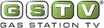 Gas Station TVLogo