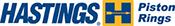 Hastings Manufacturing CompanyLogo
